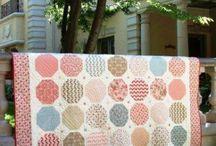 Quilts, Please! / by Mikki Burcher