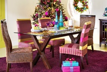 Christmas at my house