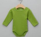 Baby Bodysuits / Get Organic Baby Bodysuits for your babies at suitable prices.