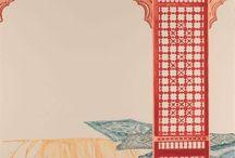 Rima Farah prints