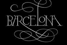 Barcelona en zo