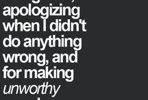 quotes ❗