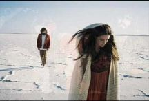 Music - Angus & Julia Stone