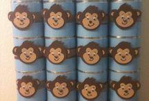 Formula cans