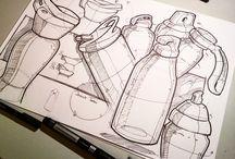 prodes sketch