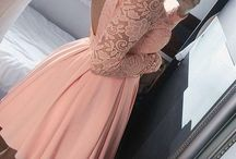 The Pretty Dress / Women's Dresses