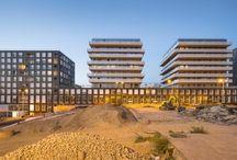 AZC - Terraces 9