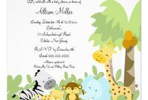 Ideas invitaciones, tarjetas y plantillas papel