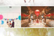 Balloon!!!