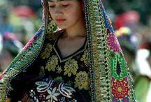 Tour-Uzbekistan