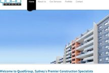 Web Design Sydney / Our Sydney, Australia, web design examples covering many industries.    More work: http://www.smallbusinesswebdesigns.net.au/web-design-sydney.html