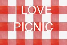 ♥Picknick♥