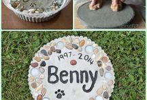 Dog's Ideas