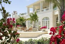 Regent Palms Turks and Caicos / Discover picture-perfect perfection in the tropical paradise of Regent Palms Turks and Caicos! One of the Caribbean's best-kept secrets, Regent Palms Turks and Caicos offers guests world-class amenities; including a 25,000 square foot spa and state-of-the-art infinity pool.