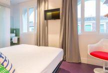 Hotel Spagna / I migliori hotel della Spagna al miglior prezzo solo su hotelsclick. http://www.hotelsclick.com/alberghi/E/Hotel-Spagna.html