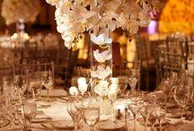 Wen's wedding