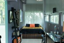 Container Room ( EkOD )