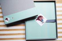 Favorite Photo books / Discover what people do with our beautiful photo books :-)