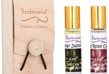 Perfumes & Frangrance / by ShopByChoice SBC