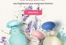 fragrancias