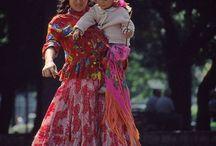 Povo cigano.... / Historia....fotos  ,costumes do povo ciganao
