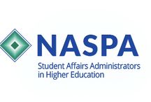 Student Affairs/Higher education