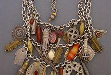 Talisman Jewellery