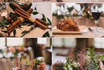 Mohonk Mountain House Wedding Venue