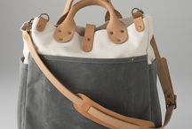 Bags My Style