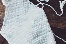 Crochet ˇ^˘