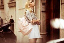 Fashion trends & shopping