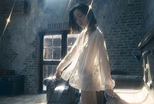 Shuji Kobayashi - Les portraits oniriques