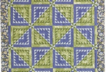 Quilts from Quiltmaker / 0