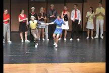 dance!!!!!!!