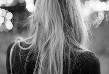 peinados especiales