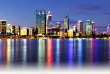 My Destination Perth