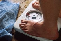 Kilojoules to Calories / The latest posts from our website.