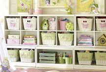 Good to be Brynn / bedroom  girl nursery fun ideas kids colors play / by Jenifer