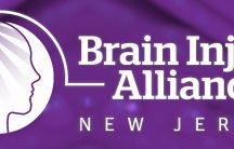 Support Our Mission! / Help us to help others! How you can support The Brain Injury Alliance of NJ. Visit www.bianj.org for even more information.
