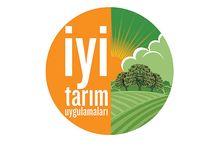 DNE Tarım Ürünleri / Organik Tarım