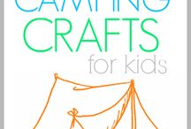 Kids stuff  / Great things too do our make with your kids