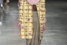 Fabric A/W 2017