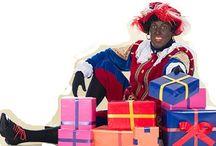 Sint inkopen / Voor je Sint inkopen kan je bij Malimawebshop terecht. Ruim assortiment aan speelgoed en leuke Gagets.