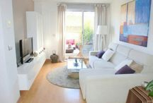 Decoration-living room