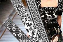 Norwegian Design I Love