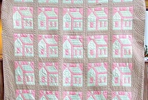 Quilts 1880