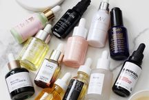 The best face oils for every concern / Face oils for every skin concern and skin type: mature, acne-prone, dry, dehydrated or oily