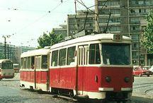 Bucurestiul din amintiri / Old Bucharest / Cand Bucurestiul era supranumit ''Micul Paris'' / When Bucharest was known as ''Little Paris''