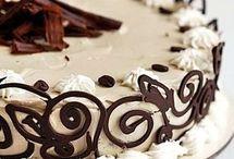decorazioni x torte