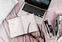 #Studyhard